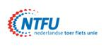Nederlandse toer fiets unie