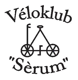 Véloklub Sèrum 1971